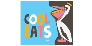 Cool Eats