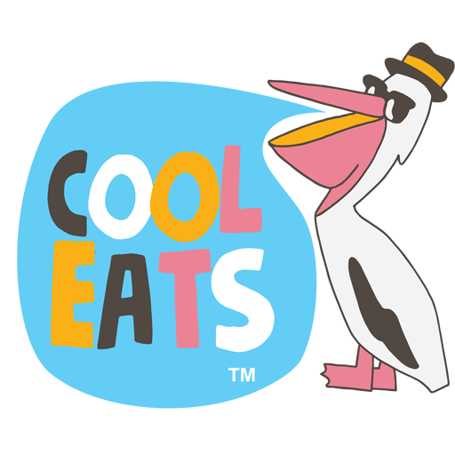 Cool Eats Mandurah Foreshore