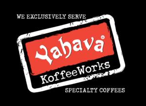 Yahava Coffee